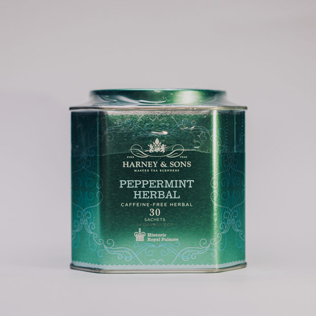 Harney&Sons - Peppermint Herbal