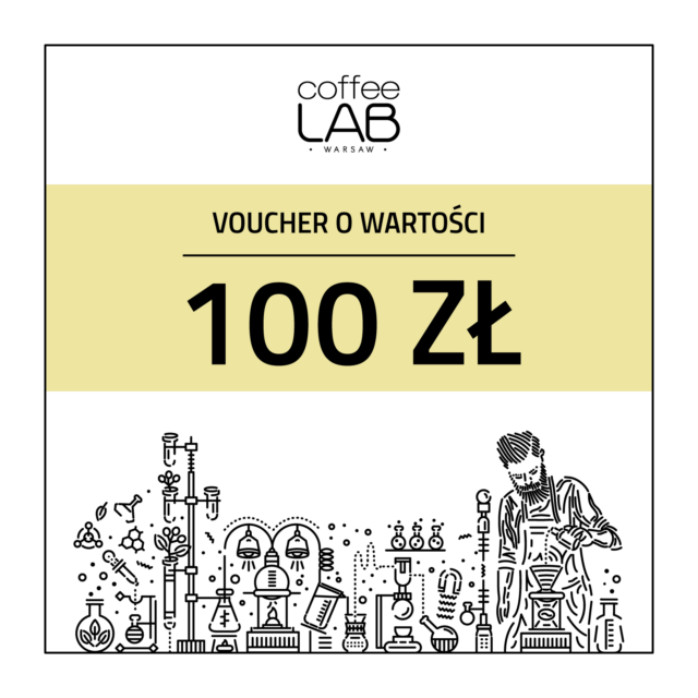 voucher-coffeelab-100-zl