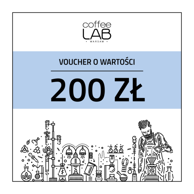 voucher-coffeelab-200-zl