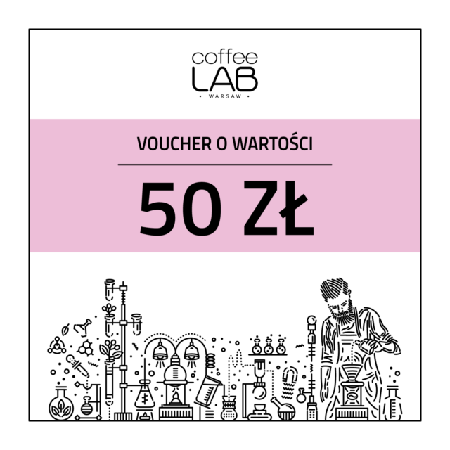 voucher-coffeelab-50-zl